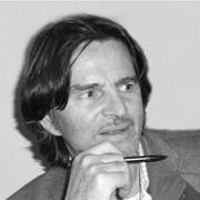 Hugo Demetz