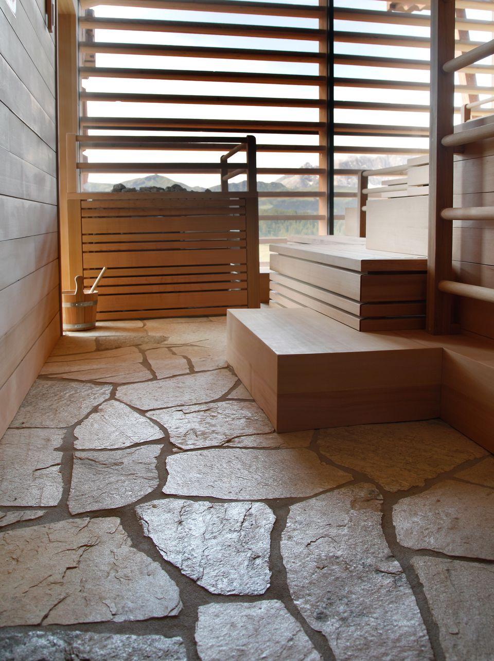 naturstein. Black Bedroom Furniture Sets. Home Design Ideas