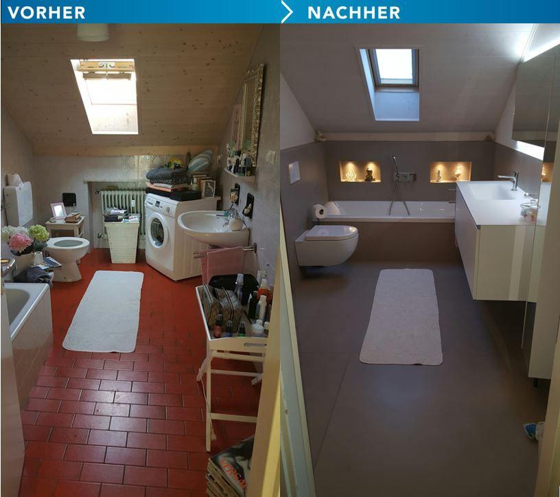 sanierung denkmalschutz. Black Bedroom Furniture Sets. Home Design Ideas