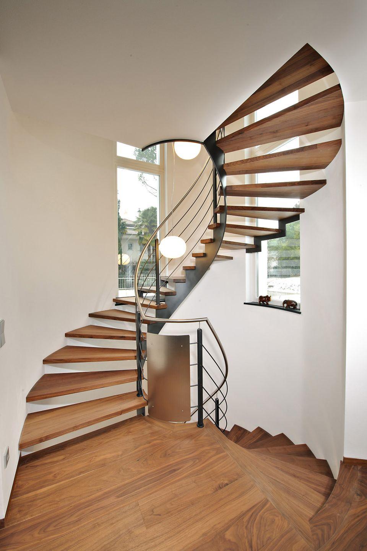 schlafzimmer modern. Black Bedroom Furniture Sets. Home Design Ideas