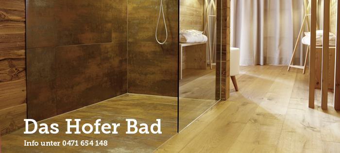 hofer dein komplettanbieter f r das bad. Black Bedroom Furniture Sets. Home Design Ideas